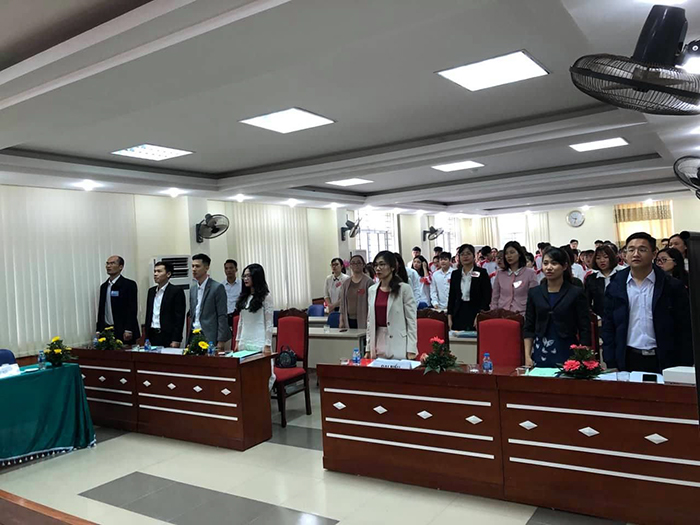 Bài viết Đại hội Đại biểu Hội Sinh viên Trường CĐ Thống kê-12.jpg