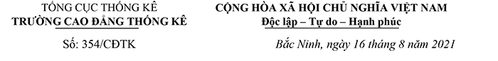 Huongdannhaphoconline2021_1.jpg